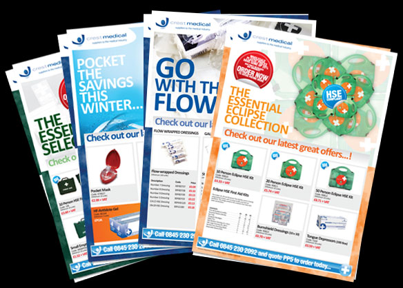 crest-medical-direct-mail-flyers-00