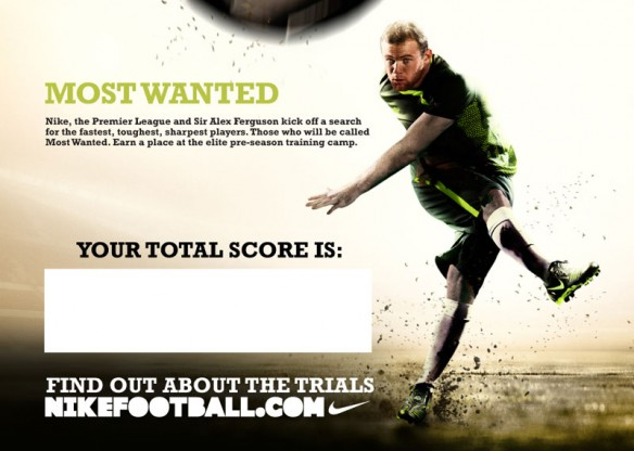 nike-most-wanted-a5-back