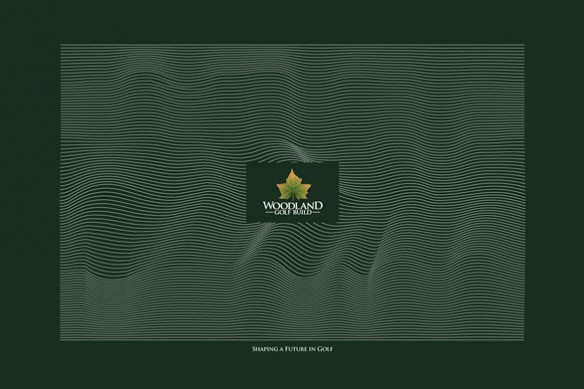 woodland-golf-brochure-00