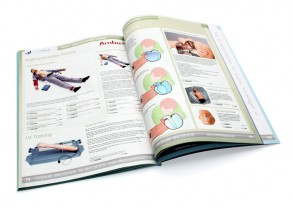 crest-medical-catalogue-04
