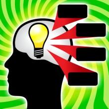 iThought_Logo_512x512