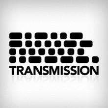 transmission_avatar