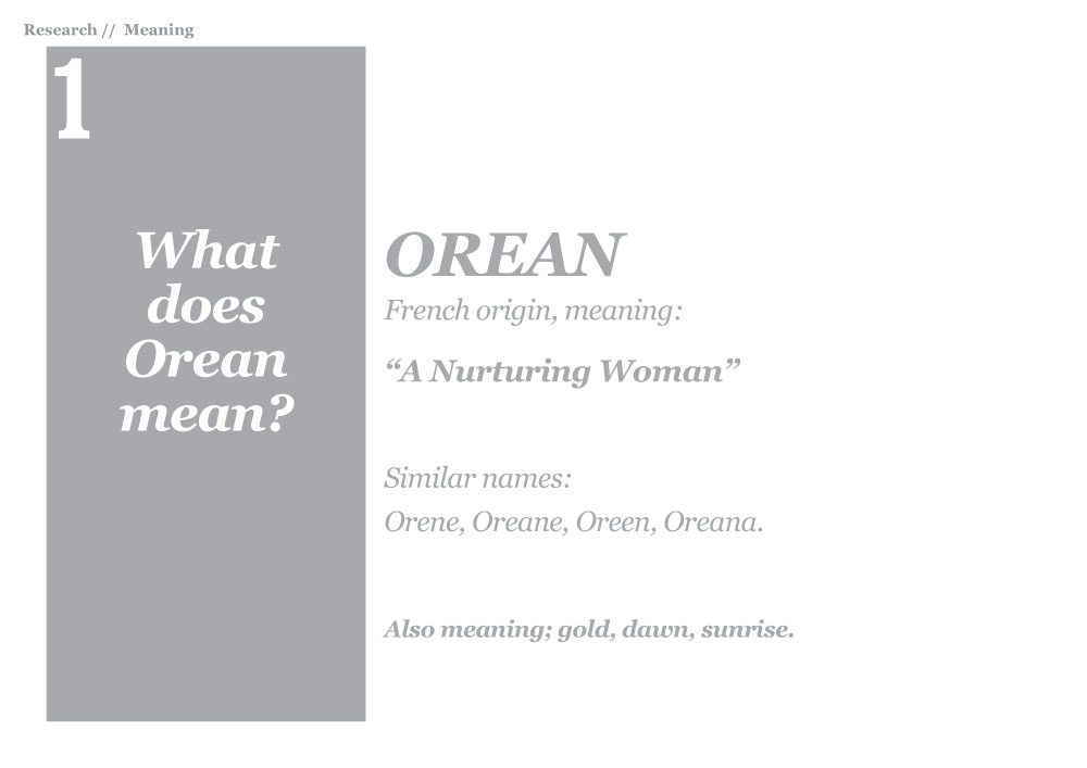 ORN-Research-Meaning_01