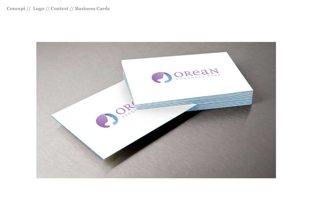 ORN-business-cards