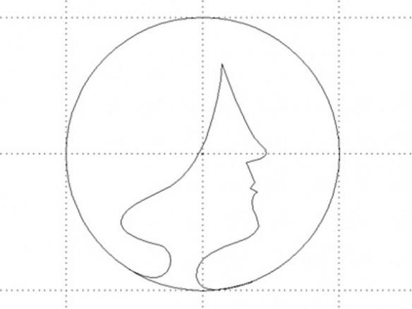 orn-logo-wire-01-sm